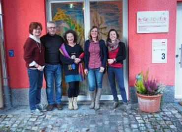 Rechenschwäche und Legasthenie Therapie in Tübingen