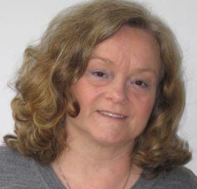 Annette Schmalenströr-Grupp: Therapie von Rechenschwäche und Legasthenie in Karlsruhe