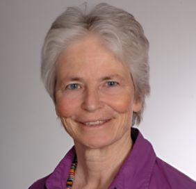 Barbara Rehm, Karlsruhe: Therapie von Rechenschwäche und Legasthenie