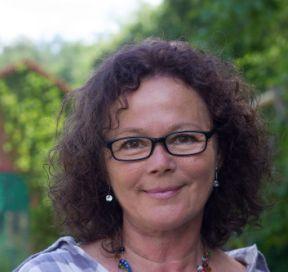 Adelheid Müller, Tübingen, Therapie von Rechenschwäche und Legasthenie