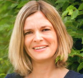 Katja Yaldir-Gödde: Therapeutin in Tübingen bei Rechenschwäche und Legasthenie