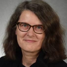 Angelika Schedel, Blickwechseln e. V. Kirchheim/Teck: Therapeutin von Legasthenie / Lese-Rechtschreib-Schwäche (LRS) und Dyskalkulie / Rechenschwäche