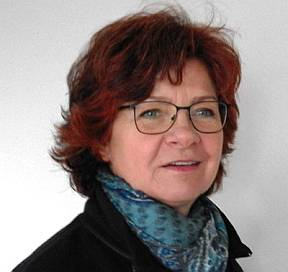 Therape bei Rechenschwäche und Dyskalkulie in Kirchheim / Teck: Therapeutin Jutta Brettschneider
