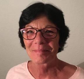 Monika Wilting - Legasthenie Therapeutin bei Blickwechseln in Kirchheim / Teck