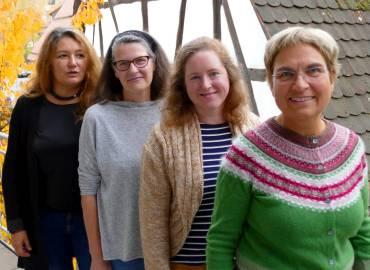 Therapie von Rechenschwäche / Dyskalkulie, Stuttgart Bad Cannstatt