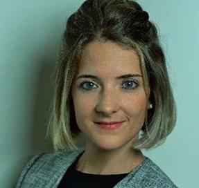 Johanna Stimpfig, Lerntherapeutin in Heilbronn