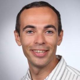 Sergej Perelman Legasthenitherapeut Kirchheim